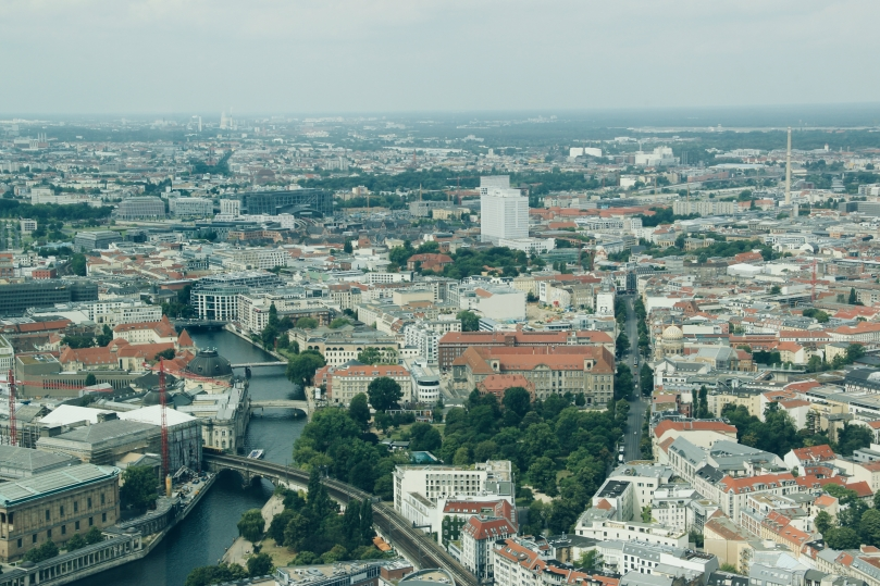 berlinfromabove