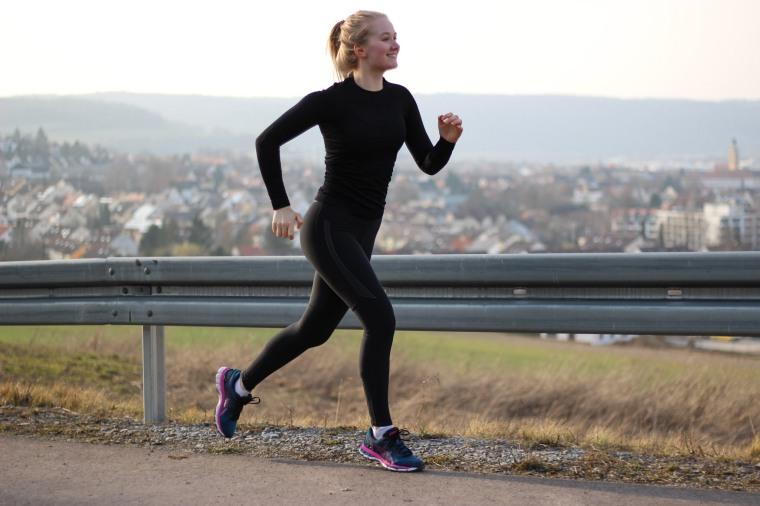 amelieruna_image_sportsmotivation_3