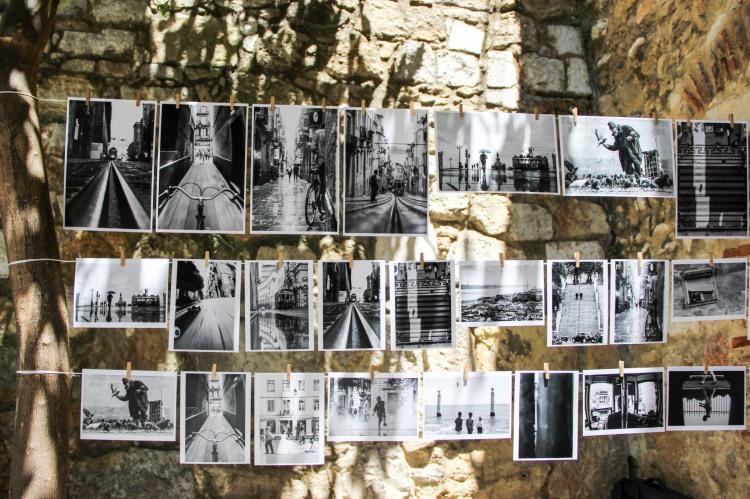 amelieruna_Lisbon_Sights_Alfama_1