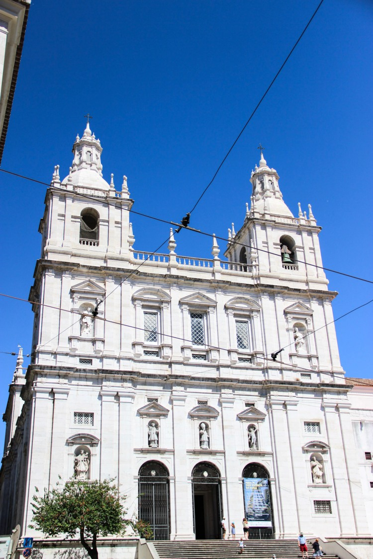 amelieruna_Lisbon_Sights_Alfama_11