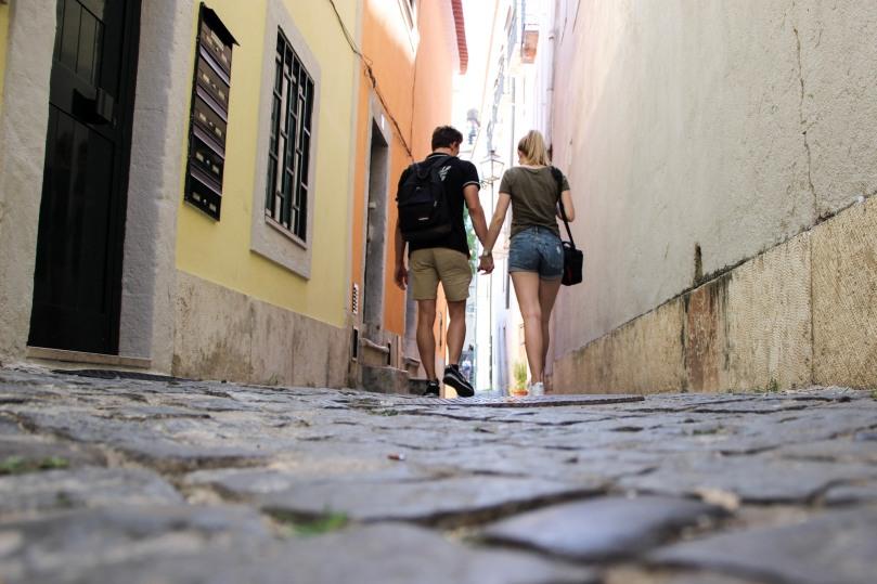 amelieruna_Lisbon_Sights_Alfama_15