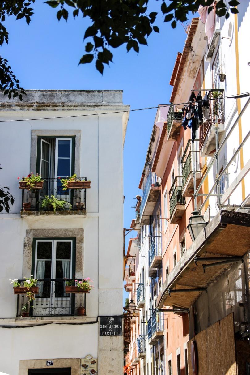 amelieruna_Lisbon_Sights_Alfama_2