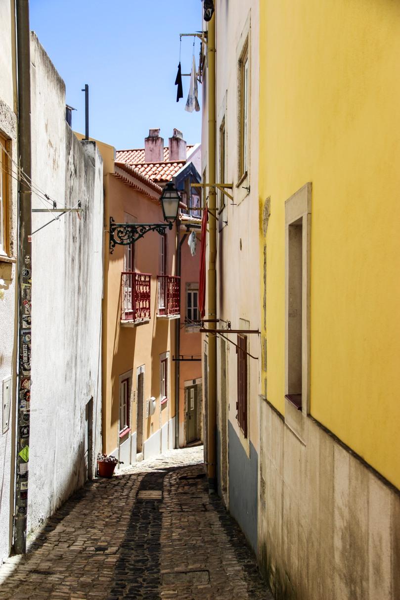 amelieruna_Lisbon_Sights_Alfama_6