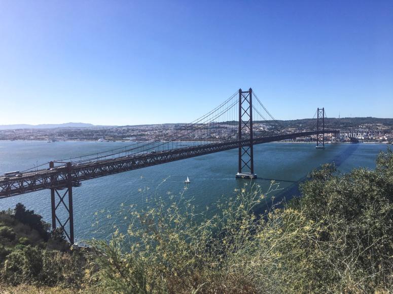 amelieruna_Lisbon_Sights_ChristoRei_2