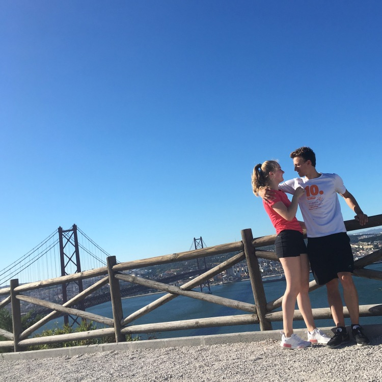 amelieruna_Lisbon_Sights_ChristoRei_3