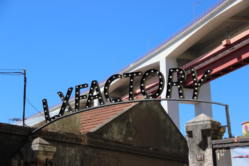 amelieruna_Lisbon_Sights_LXFactory_1