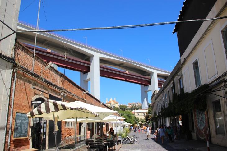 amelieruna_Lisbon_Sights_LXFactory_3