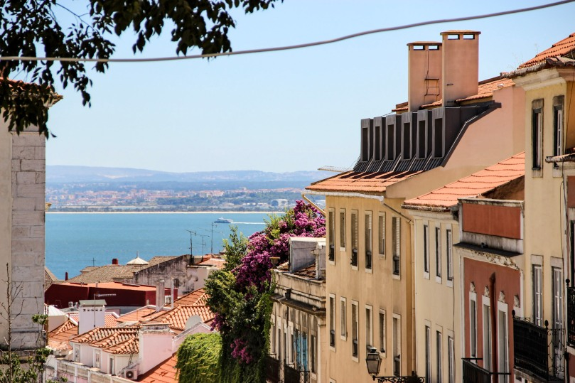 amelieruna_Lisbon_Sights_Miradouro_1