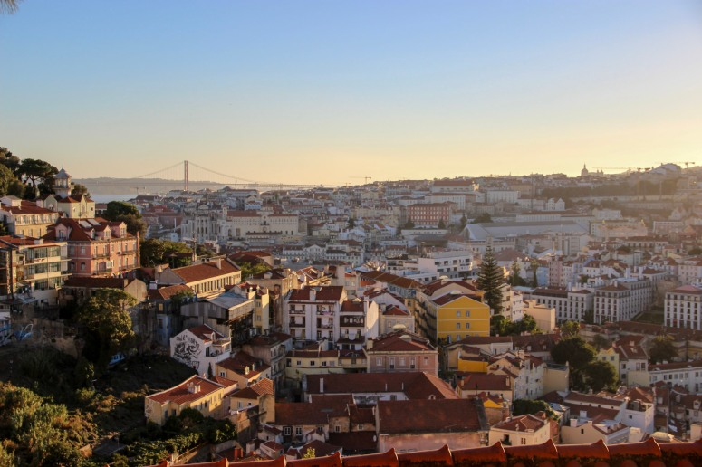 amelieruna_Lisbon_Sights_Miradouro_3