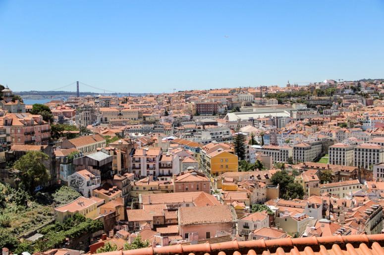 amelieruna_Lisbon_Sights_Miradouro_4