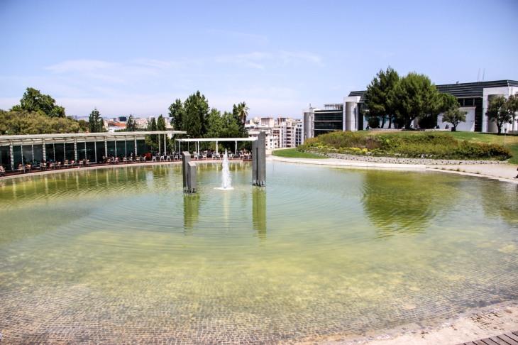 amelieruna_Lisbon_Sights_ParqueEduardo_2