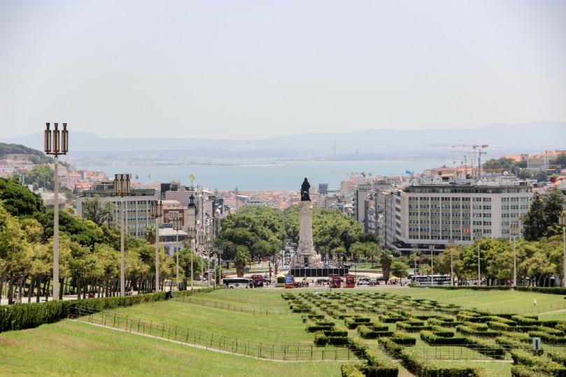 amelieruna_Lisbon_Sights_ParqueEduardo_6