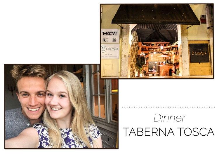 Taberna_Tosca_amelieruna_